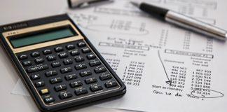 Ile wynosi podatek u bukmachera?