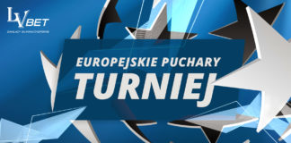 Konkurs bukmacherski na Ligę Mistrzów i Ligę Europy