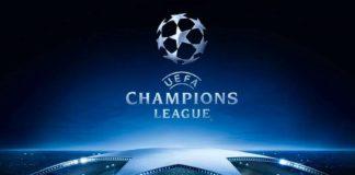 Gdzie najlepsze kursy na Ligę Mistrzów?