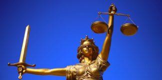 Czy każdy bukmacher jest legalny?