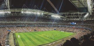 Bundesliga skróty meczów. Gdzie oglądać online?
