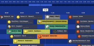 STS TV plan transmisji