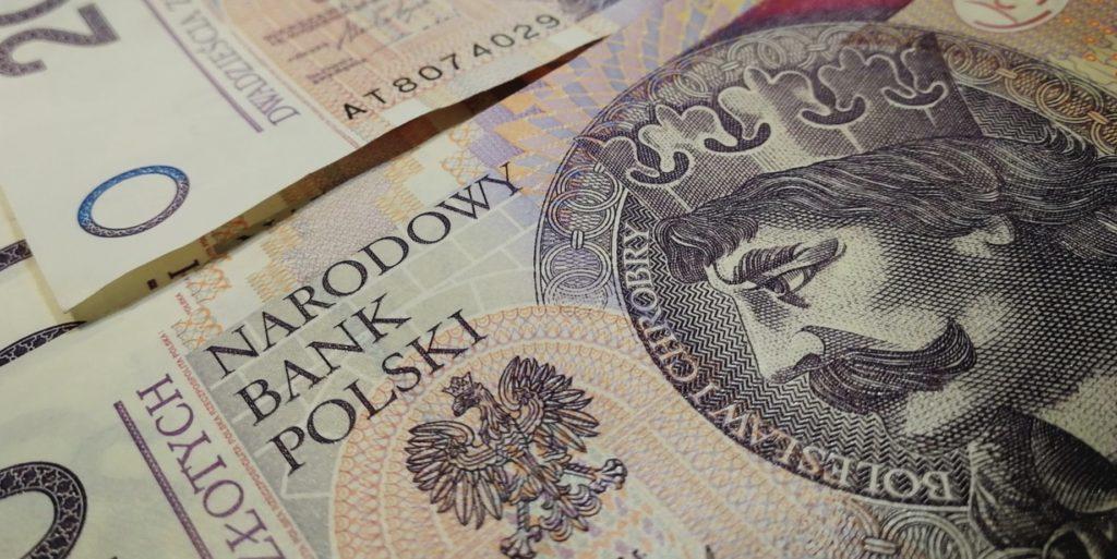 27 PLN na obstawianie bez wpłaty! STS promocja powitalna