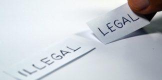 Legalny bukmacher - dlaczego to jedyny słuszny wybór?
