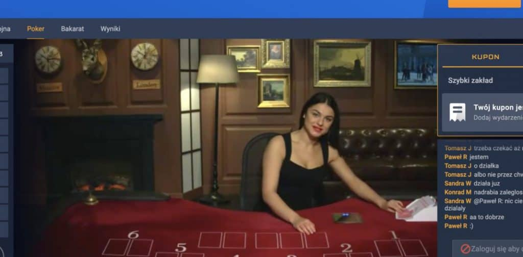 betgames sts to legalny poker online