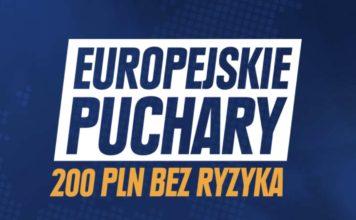 STS oddaje 200 PLN nowym graczom