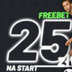Totalbet daje 25 PLN bez depozytu nowym graczom!