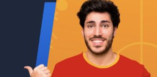 FC Barcelona - Real Madryt z bonusem 10 PLN od STS!