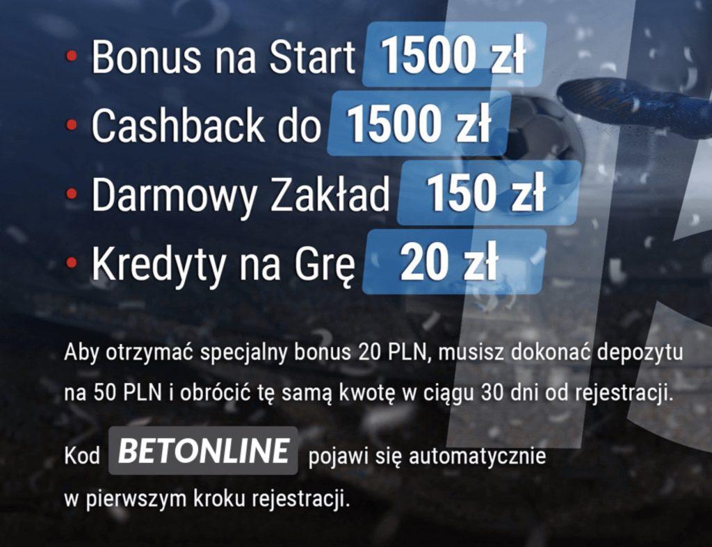 milenium bonus na start 2020