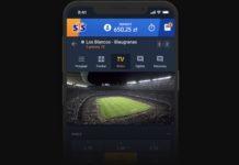STS na telefonie. Aplikacja mobilna iOS oraz Android. Pobieranie APK - poradnik!