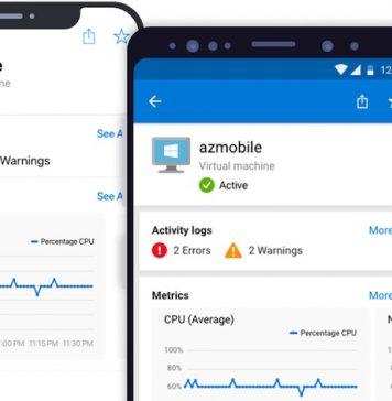 aplikacje mobilne bukmacherów