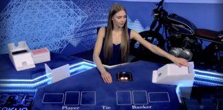 Legalne kasyno online. Gdzie w Polsce grać w karty, automaty, ruletkę?