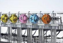 Jak grać w Lotto przez internet?