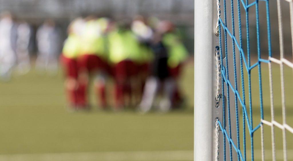 Mecze Euro 2021. Kto wygra?