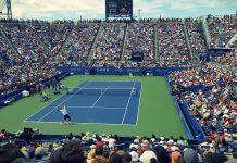 Jak u bukmachera rozliczany jest krecz w tenisie?