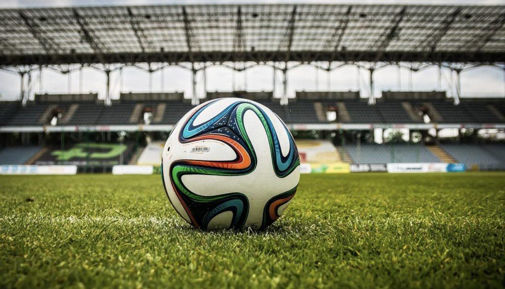 Skuteczne typy na piłkę nożną