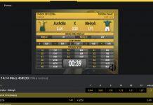 Wirtualne sporty Fortuna - czym są i jak je obstawiać?