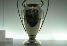 Gdzie najlepiej obstawiać mecze Ligi Mistrzów w internecie?