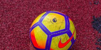 Bonusy bukmacherskie za darmo na ligę angielską (Premier League)
