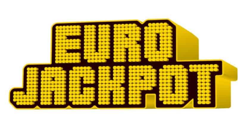 Eurojackpot - zasady, wygrane, kiedy losowania?