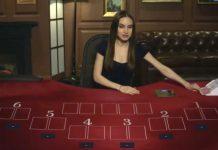 Jak grać w Polsce w pokera online, by nie dostać kary?