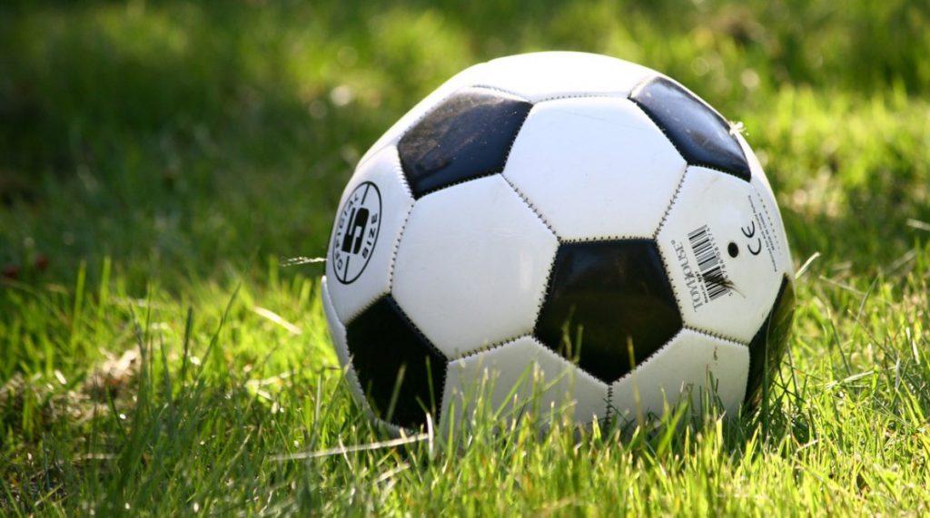 Liga francuska typy bukmacherskie. Pewniaki na Ligue 1