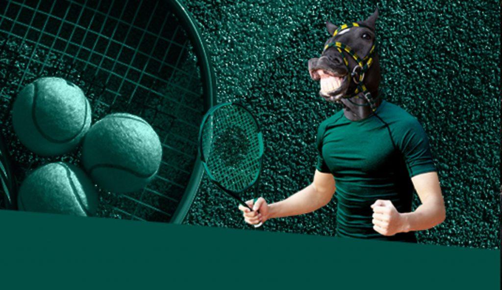 Betfan daje 300% zwrotu na Australian Open 2021!