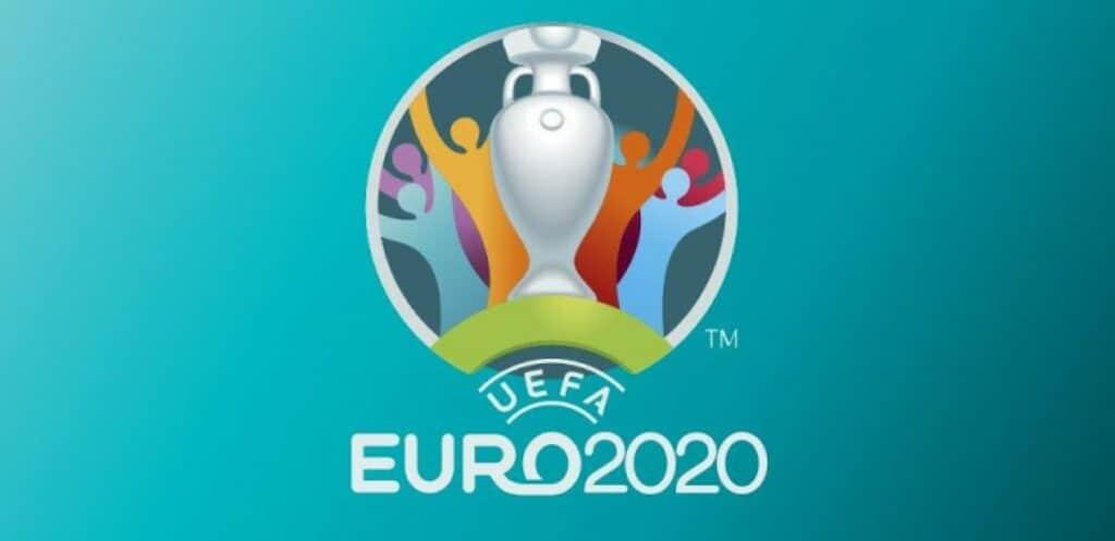 Jak obstawiać mecze Euro 2020 w internecie?