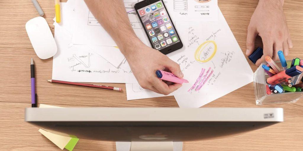 Czy Fortuna na telefon to najlepsza aplikacja mobilna?